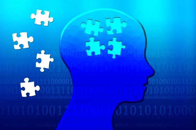 「うそこメーカー」がリリースする脳内メーカーは当たる?当たらない?