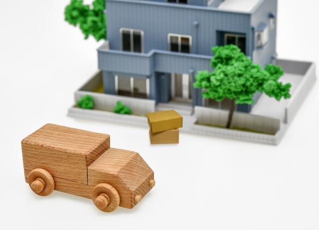 西濃運輸の営業所や配達店、料金や荷物追跡