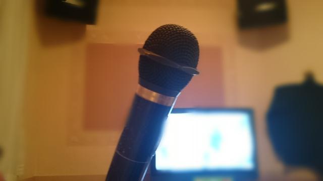 歌詞の無料検索や便利なコード付き歌詞譜が見られるサービス