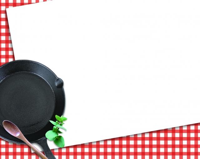 人気のレシピや簡単調理法の見つけ方