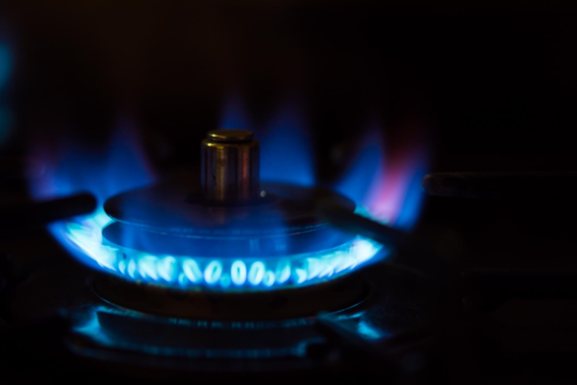 大阪ガスの料金表やお得なプランと開栓・中止・緊急時の電話番号