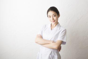 ドラマ・白衣の戦士!のキャストやあらすじと見逃し動画